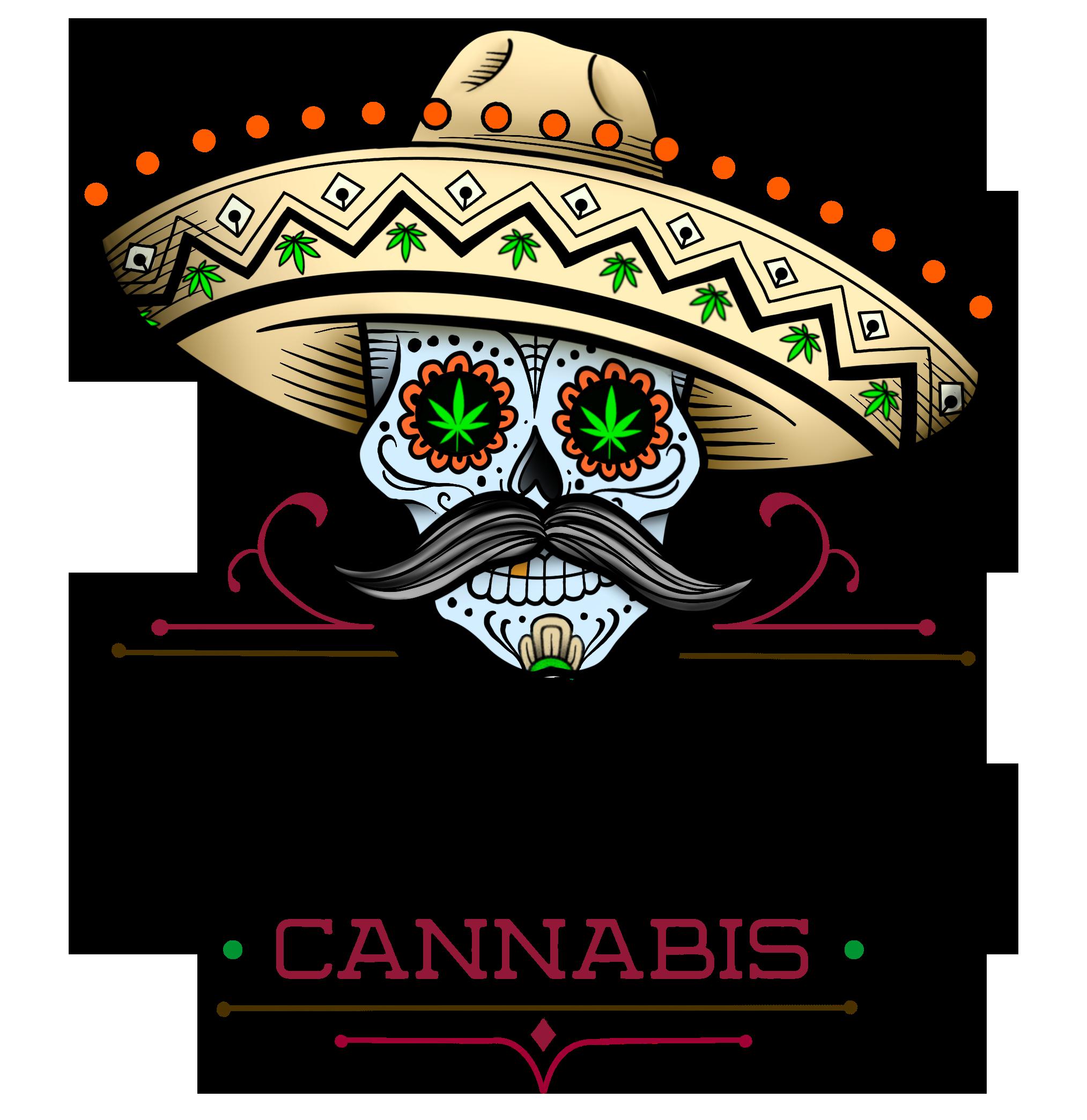 sugarskullcannabis